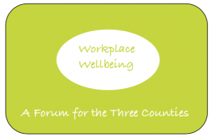 Workplace Wellbeing Forum pic